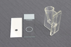 Accessories for Cytocentrifuges Shandon™ Cytospin™ / Cellspin® EASY-Rotor Catalogo Exacta Optech